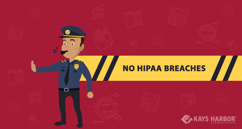 how-to-tech-counter-HIPAA-violations