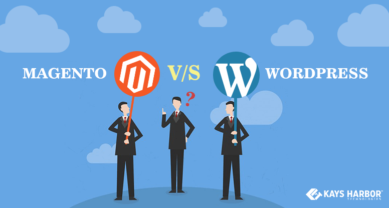 comparison-between-magento-and-wordpress