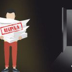 6-ways-you-might-be-disclosing-hipaa-sensitive-information