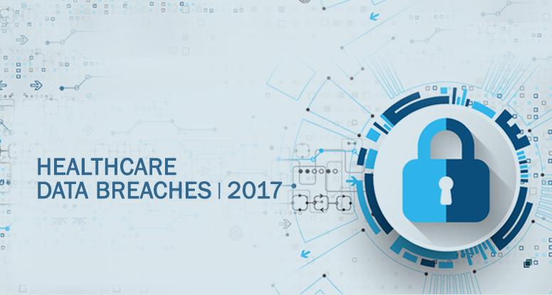 healthcare_data_breaches_2017