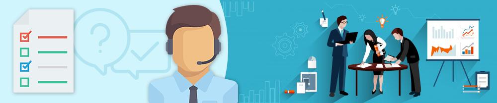 identifying-customer-needs-to-build-an-mvp