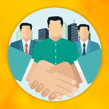 strong-relationship-management
