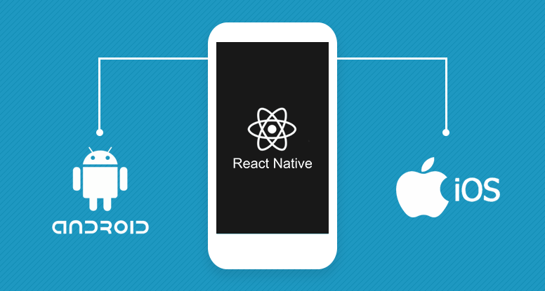 React Native - What It Can Do and What It Can't | Kays Harbor