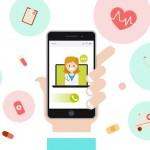 best-telemedicine-apps