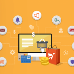 10 useful ways to overcome the challenges of eCommerce