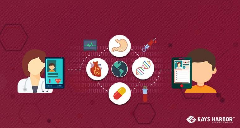 6 promising ways mHealth interoperability benefits healthcare